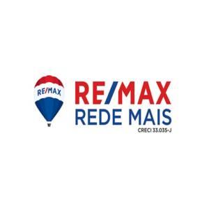 RE/MAX Rede Mais em Botucatu, SP por Solutudo