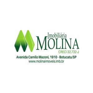 Imobiliária Molina