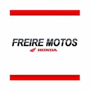 Freire Motos