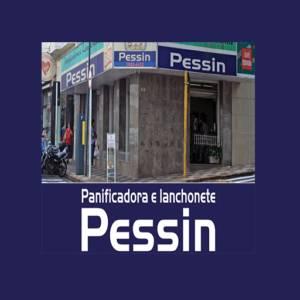 Panificadora Pessin