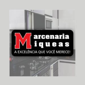 Marcenaria Miqueas