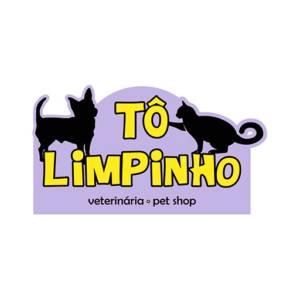 Tô Limpinho
