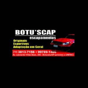 Botu'Scap
