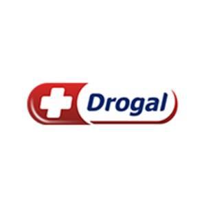Rede Drogal - Loja 2