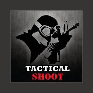Tactical Shoot - Clube de Tiro