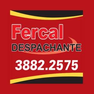Fercal Despachante