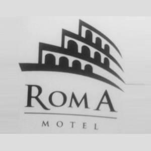 Roma Motel em Botucatu, SP por Solutudo