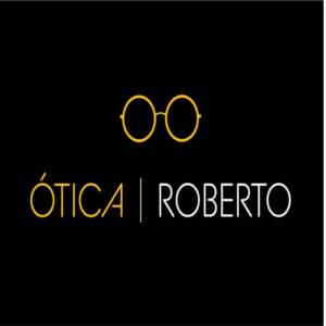 Ótica Roberto