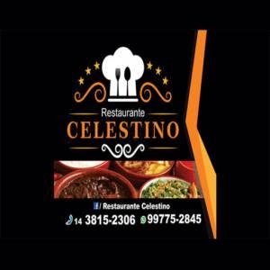 Restaurante Celestino