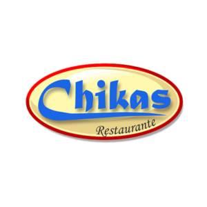 Chikas Restaurante