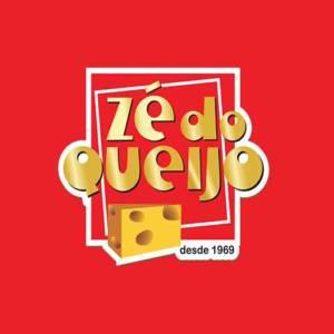 Zé do Queijo