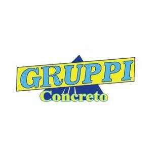Gruppi Concreto