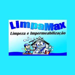 Limpamax Limpeza e Impermeabilização