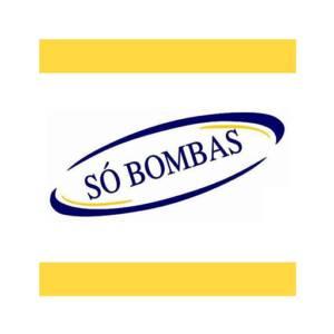 Só Bombas