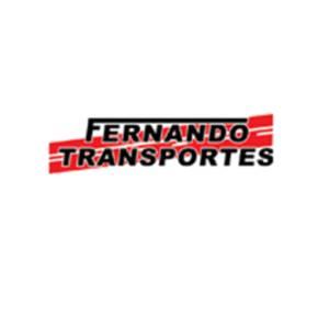 Fernando Transportes