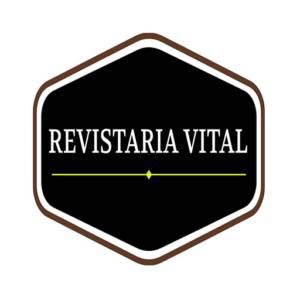 Revistaria Vital