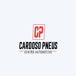 Cardoso Pneus