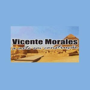 Vicente Morales Construção Civil