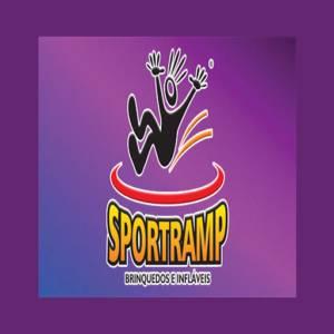 Sportramp