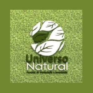 Universo Natural Centro