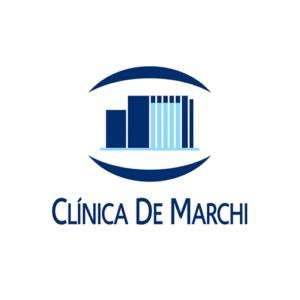 Clínica De Marchi