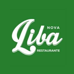 Nova Liba Restaurante