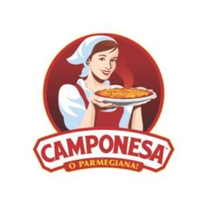 Restaurante Camponesa