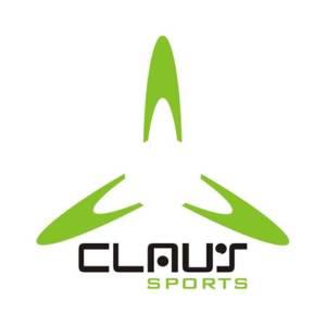 Clau's Sports
