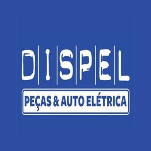 Dispel Peças & Auto Elétrica  em Botucatu, SP por Solutudo
