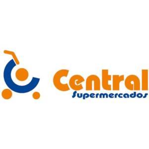 Central Supermercados 1