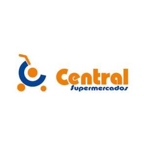 Central Supermercados 2