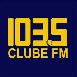 Rádio Clube de Botucatu