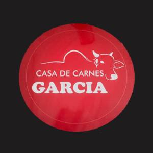 Casa de Carnes Garcia