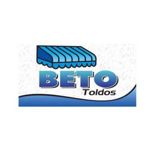 Beto Toldos