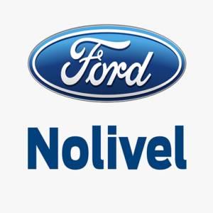 Ford Nolivel