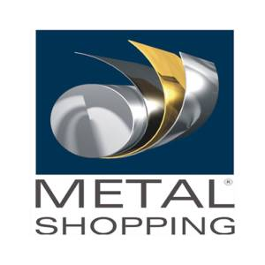 Metal Shopping