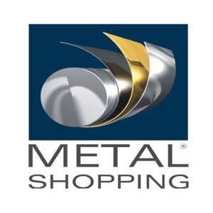 Metal Shopping