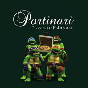 Portinari Pizzaria