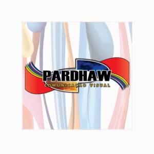 Pardhaw Comunicação Visual