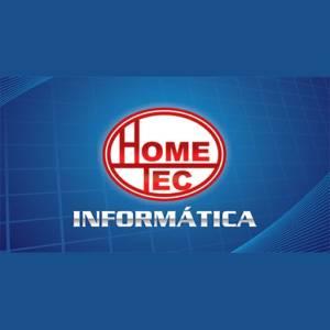 Home Tec Informática