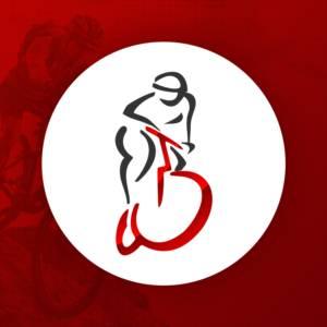 Godoy Bike Fitness