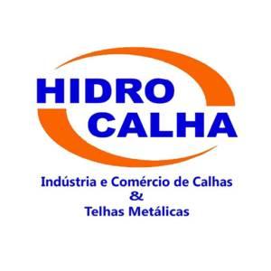 Hidro Calha