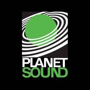 Planet Sound – Soluções  Tecnológicas
