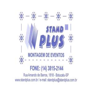 Stand Plus