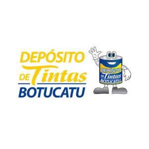 Depósito de Tintas Botucatu