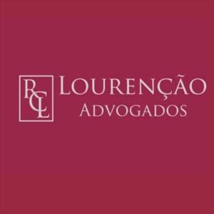 Lourenção Advogados