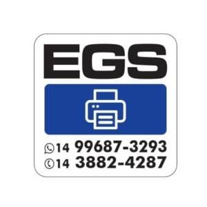 EGS Cartuchos