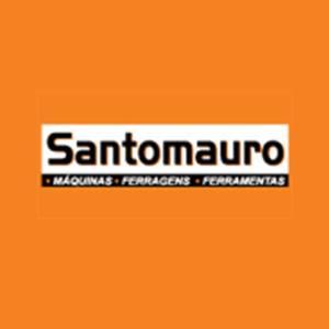 Santomauro Ferramentas