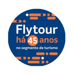 Flytour Serviços de Viagens