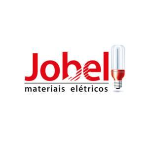 Jobel Materiais Elétricos